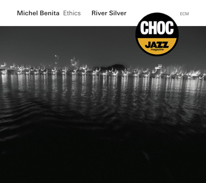 river choc 2